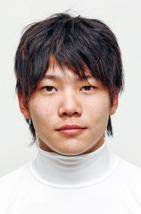 12月26日 中央競馬(中山・阪神)ホープフルS・阪神カップ