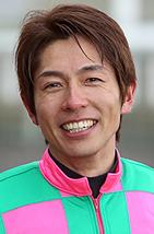 9月4日 中央競馬(新潟・小倉・札幌)船橋競馬