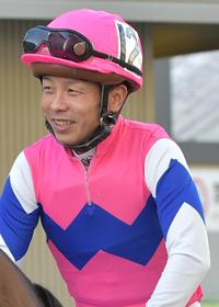 8月12日 浦和競馬 サマーチャンピオンシップ