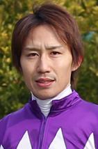 6月20日 中央競馬(東京・阪神・札幌)