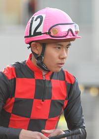 7月28日 川崎競馬
