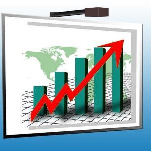株価暴落時に二番底に向けておすすめする投資方法【コロナショック】