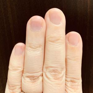 薬指を見れば性格がわかる