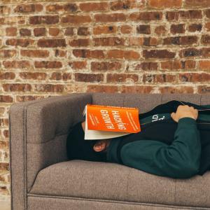 睡眠の質を上げたいなら読んでおきたい本『スタンフォード式 最高の睡眠』(著者:西野精治)