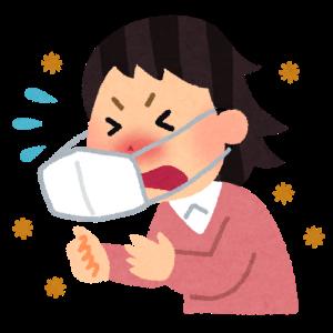 今週のお題「花粉」?なんだそれ!!ブログを始めて早1年今週のお題すら書かなかったアホ