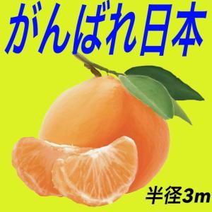 がんばれ日本