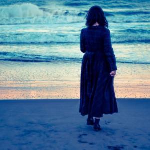 うつ病は孤独との闘い