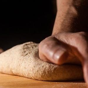 【パン】なぜパン作りにハマるのか