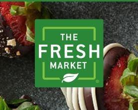 【ライフ】お気に入りのスーパーマーケット The Fresh Market