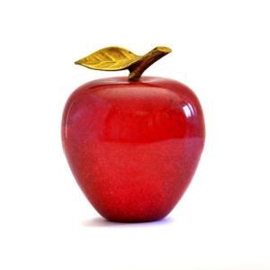 【アメリカ】米市民の4割が「アダムとイブ」を信じている