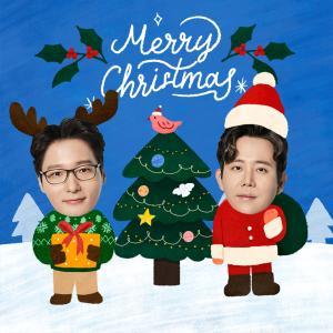 【韓国整形/韓国美容】NANA美容外科☆メリークリスマス~!2020年ラストキャンペーン
