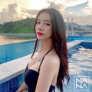 【韓国整形・韓国美容】NANA美容外科☆胸を大きくしたい!豊胸手術の特別さ!NANAの特別さ!