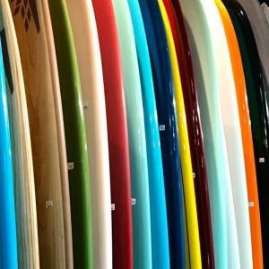 サーフィン界のビバリーヒルズ⁉︎魅惑のハンティントンビーチをリサーチ!!