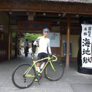 ちょっとずるいよ大阪の人々!! 自転車の首都大阪について【東京人からの見方】