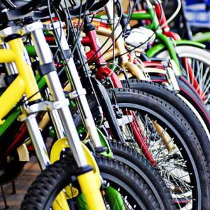 【何が必要?】 ロードバイク始める時に購入するもの