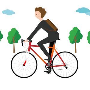 ロードバイクブログの楽しみ方とご注意について