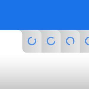 複数のサイト(URL)を同時に開くボタンの作り方