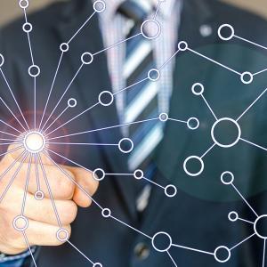 アドネットワーク広告とは 概要と主なサービスを解説