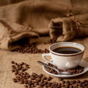 もう迷わない!コーヒー豆の種類と味の選び方を分かりやすく解説!