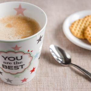 韓国で話題のダルゴナコーヒーって何? 作り方やおすすめの飲み方を紹介!
