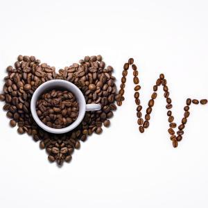 コーヒーの飲み過ぎには注意!適量と危険な症状を分かりやすく解説!