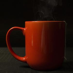 コーヒーアレルギーとは?症状や原因、対処法について