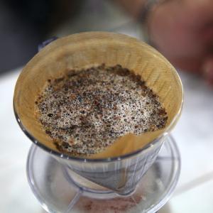コーヒーかすの活用法17選!捨てずに上手に活用しよう!