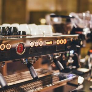 在宅勤務でコーヒーが増えた方必見!簡単コスパ最強のコーヒー選びの方法
