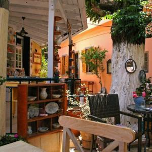 家カフェで楽しく過ごす方法、インテリアや音楽、珈琲グッズを紹介