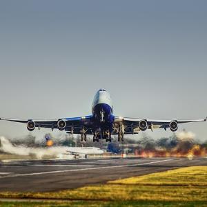 【空港】マレーシアの主要空港について