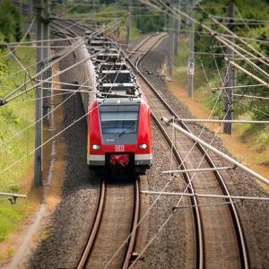 【交通機関】意外と便利!マレーシアの電車・モノレールの利用方法