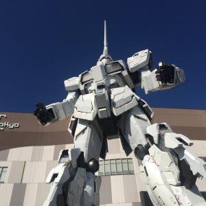学生プログラマ、初めての長野,東京旅行に行く