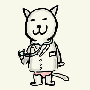 【難易度高?】猫の介護は一人でもできる?