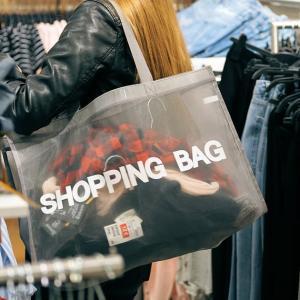 大手スーパーマーケットColesが再利用可能なプラスチック製買い物袋の無料配布期間を延長へ