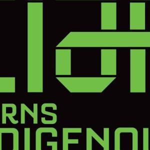Cairns Indigenous Art Fairで先住民族文化に触れよう!