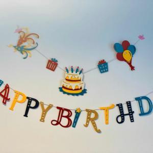 「1歳誕生日プレゼント」6ヶ月使って分かった、本当にオススメの3つを紹介
