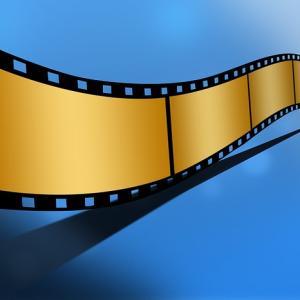 イチオシの動画配信サービスはこれ!! U-NEXTの気になるサービスは?申し込み方法も詳しくご紹介
