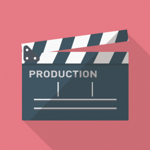 【2020年版】1年間で100本ほど映画を見ました。特におすすめ映画3本をご紹介