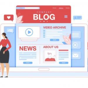 はてなブログProで4ヶ月の運営・PV数・収益報告【アドセンス・アフェリエイト】を大公開。