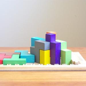 【知育玩具】3歳~8歳におすすめしたいプログラミング学習に役立つボードゲーム