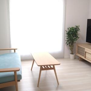 【一条工務店】北海道の家にエアコン4台は必要か??