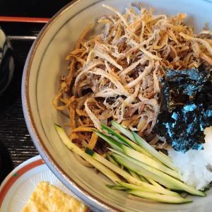 【札幌古民家】蕎傳 ・ パティスリーエニシ