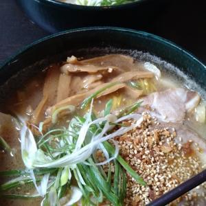 【札幌・拉麺】ラーメン7選☆
