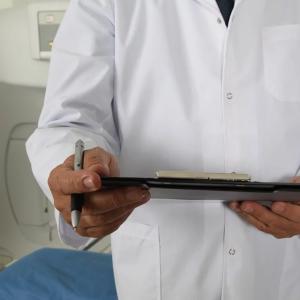 【大腸がんブログ3】内視鏡検査の結果