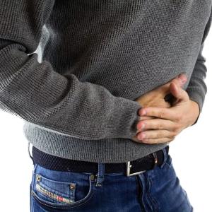 【体験談】大腸がんの手術後の痛みについてお答えします。