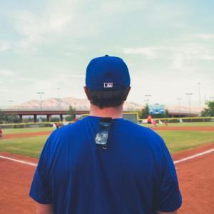 【少年野球】指導者不要!その理由は・・・