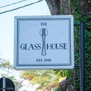 バリ島サヌール(Sanur)人気店:The Glass Houseレストラン