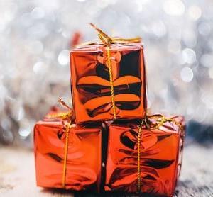 誕生日プレゼント迷ったら?どうしています?