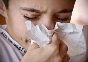 鼻づまりを瞬時で治す方法など紹介しておきます。