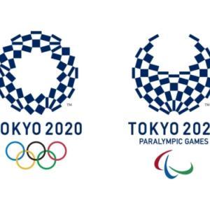 東京オリンピック1年程度延期 コロナウイルスの弊害